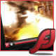 Red Steel: Video Player Modules (Pack of 6) - ActiveDen Item for Sale
