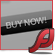XML Paypal Buy Now Buttons - ActiveDen Item for Sale