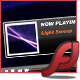 Fullscreen FLV Video Player [XML] (FJTV v2.0) - ActiveDen Item for Sale