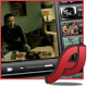 FlashJunkie: XML Video Player V3 [Multiple Galleries] - ActiveDen Item for Sale