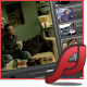 FlashJunkie: XML Video Player V2.0 - ActiveDen Item for Sale