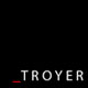TroyerDesigns