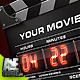Hollywood Film Clapper Pro - VideoHive Item for Sale