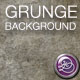 Stylish grunge background No. 3 - GraphicRiver Item for Sale