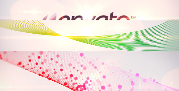 VideoHive Parallel Logic 2694415