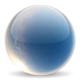sky-HDRi-11 - 3DOcean Item for Sale