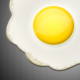 Fried Egg - GraphicRiver Item for Sale