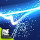 Fairy Dust Aura Trails - VideoHive Item for Sale