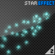 Star Effect - ActiveDen Item for Sale