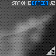 Smoke Effect V2 - ActiveDen Item for Sale