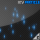 Icy Particle - ActiveDen Item for Sale
