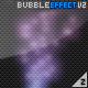 Bubble Effect V2 - ActiveDen Item for Sale