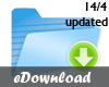 eDownload - make download easily - CodeCanyon Item for Sale