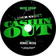 Cashin Out CD Cover - GraphicRiver Item for Sale