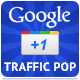 Google Traffic Pop - CodeCanyon Item for Sale