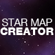Star Map Creator - GraphicRiver Item for Sale