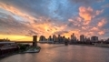 Manhattan Skyline - PhotoDune Item for Sale