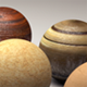 26 Wood Textures - 3DOcean Item for Sale
