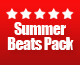 Summer Beats Pack 2