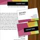Corporate ID Complete Pack - GraphicRiver Item for Sale