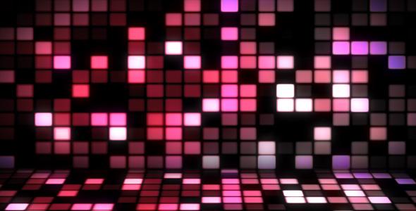 VideoHive Dance Floor II 2744923