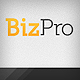 BizPro - ThemeForest Item for Sale