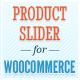Product Slider Carousel for WooCommerce