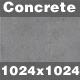 Concrete_01 - 3DOcean Item for Sale