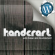 Handcraft 7 in 1 - Wordpress Theme - ThemeForest Item for Sale