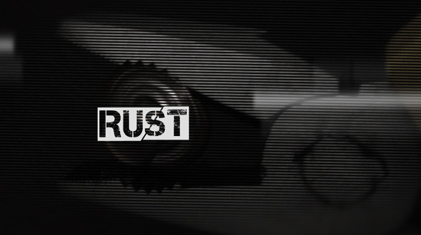 After Effects Project - VideoHive Rust Opening Titles 2752203