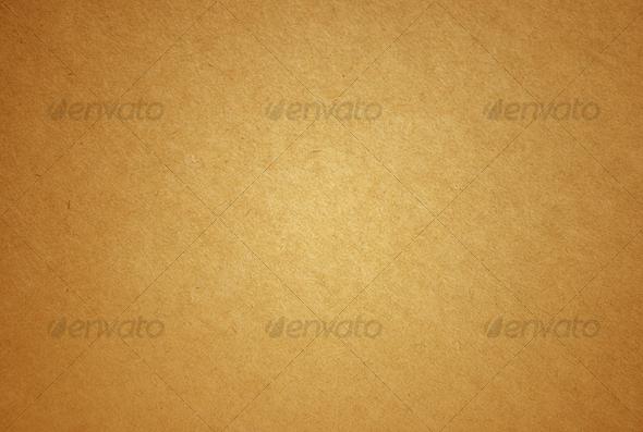 GraphicRiver Brown Paper 99642