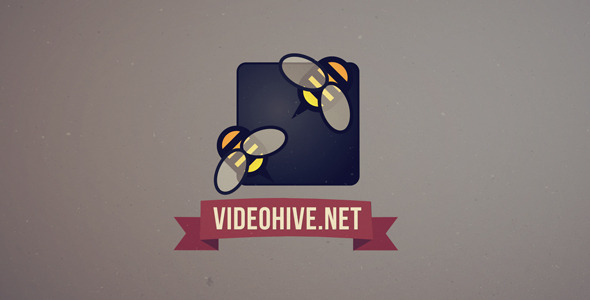 After Effects Project - VideoHive Company Promote 2772686