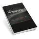 Digging Into WordPress - Tuts+ Marketplace Item for Sale