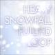 Fractal Art Collection - Titanium Tube - HD Loop - 335