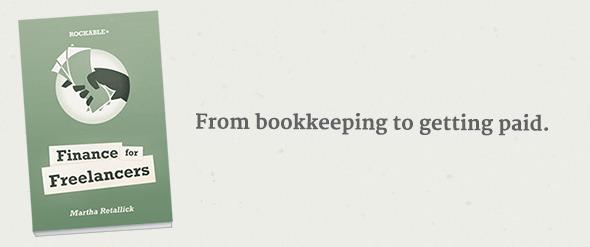 TutsPlus Finance for Freelancers 2786345