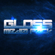 Gloss Media Pack - VideoHive Item for Sale