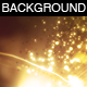 Explosive Background. - GraphicRiver Item for Sale
