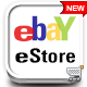 eBay eStore Affiliates Plugin - CodeCanyon Item for Sale