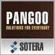 Pangoo - ThemeForest Item for Sale