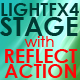LightFX Background Creator 4 - GraphicRiver Item for Sale