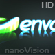 cool abstract logo reveal - VideoHive Item for Sale