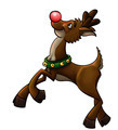 rudolph the red nose reindeer - PhotoDune Item for Sale