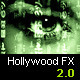 Hollywood Movie FX 2.0 | 10 Amazing Efects - GraphicRiver Item for Sale