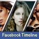 Facebook Timeline Cover - Slide - GraphicRiver Item for Sale