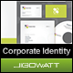 Corporate ID: Pack 2 - GraphicRiver Item for Sale