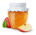 Apple jam - PhotoDune Item for Sale
