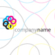 Design Studio Identity Kit - GraphicRiver Item for Sale