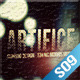 Artifice - VideoHive Item for Sale