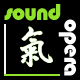 Game Jump Sound Pack