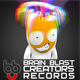 BrainBlastCreatorsRecords